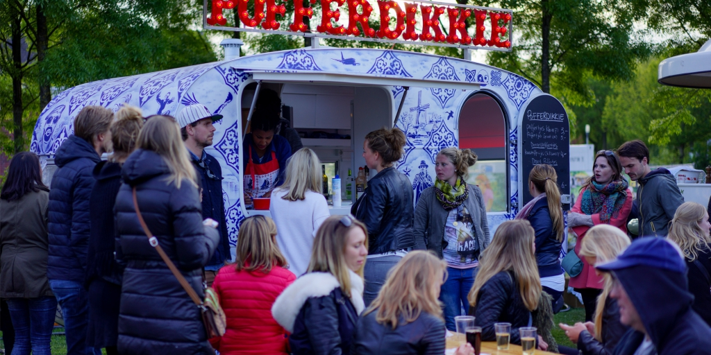 10 among the best food trucks in the world foodiestrip forumfinder Gallery