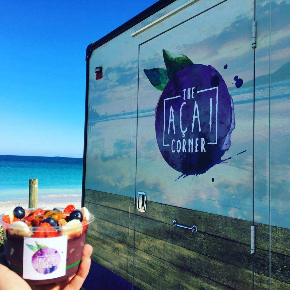 , 10 AMONG THE BEST FOOD TRUCKS IN THE WORLD